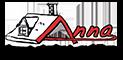 Anna Agenzia Tecnico Immobiliare